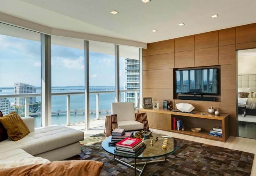 1 bedroom studios for rent icon brickell condos for rent for 1 bedroom condo for rent